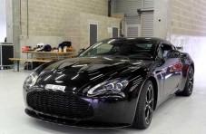 Aston-Martin-V12-Zagato6