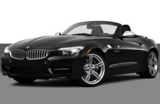 BMW-Z4-sDrive35is-3