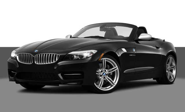 bmw z4 sdrive35is 2010 fiche technique prix performances. Black Bedroom Furniture Sets. Home Design Ideas