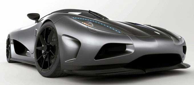 Koenigsegg-Agera-2011-4