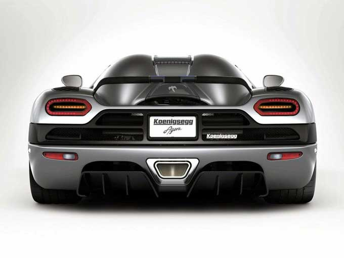Koenigsegg Agera Prix : koenigsegg agera fiche technique prix performances ~ Maxctalentgroup.com Avis de Voitures