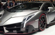 Lamborghini-Veneno-00-227x148