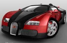bugatti-veyron-012
