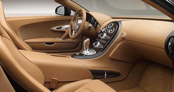 bugatti eb 16 4 veyron grand sport vitesse rembrandt bugatti 2014. Black Bedroom Furniture Sets. Home Design Ideas