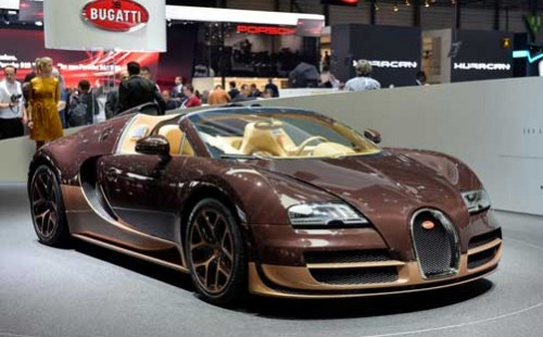 bugatti eb 16 4 veyron grand sport vitesse rembrandt bugatti 2014. Black Bedroom Furniture Sets. Home Design Ideas