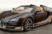 marque de voitures bugatti. Black Bedroom Furniture Sets. Home Design Ideas