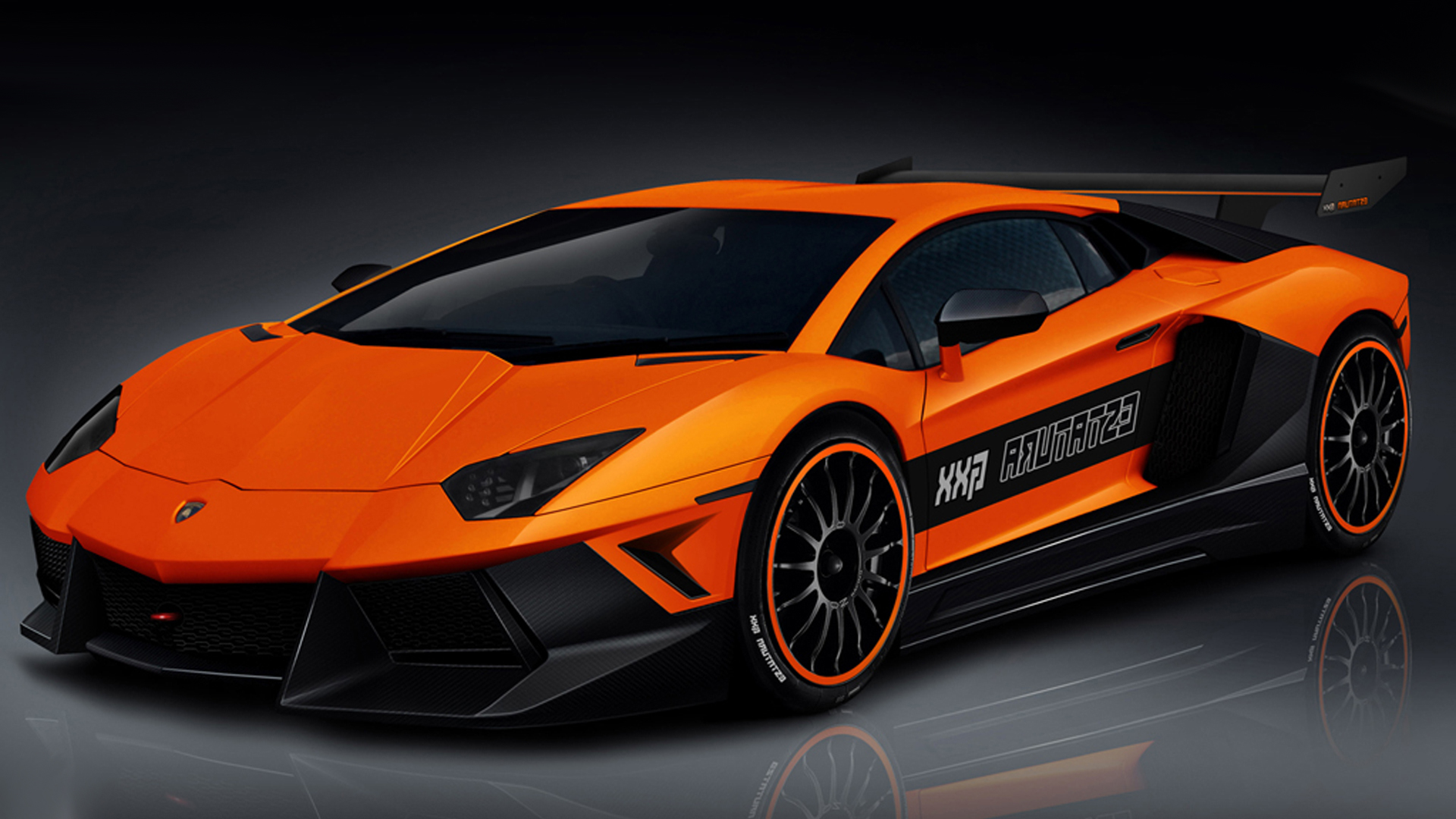 Lamborghini Aventador Fiche Technique Prix Performances HD Wallpapers Download free images and photos [musssic.tk]