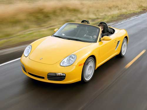 porsche boxster s fiche technique prix performances. Black Bedroom Furniture Sets. Home Design Ideas