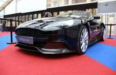 Aston-Martin-Vanquish-II-(2013)-6