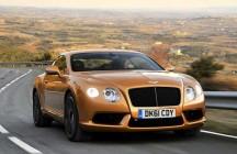 Bentley-Continental-GT-V8-2013-02-216x140