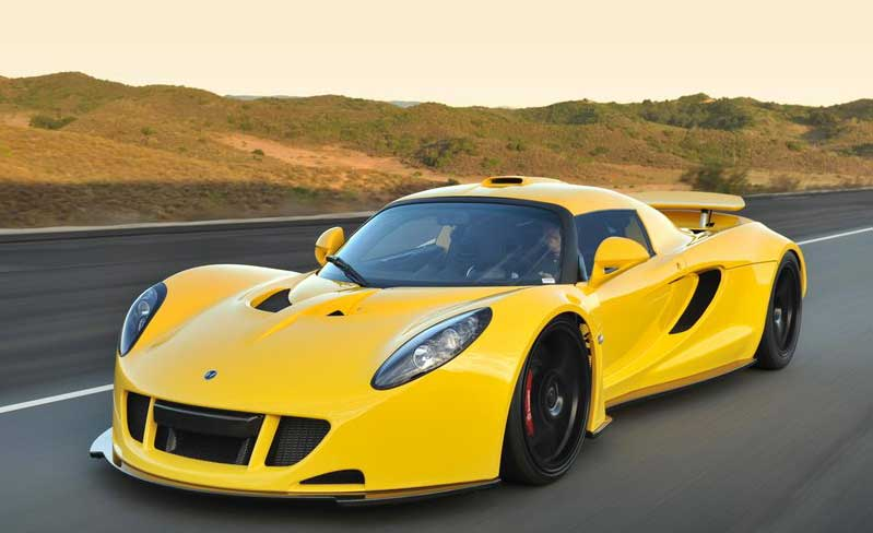 hennessey venom gt fiche technique prix performances. Black Bedroom Furniture Sets. Home Design Ideas