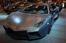 Lamborghini-reventon-003