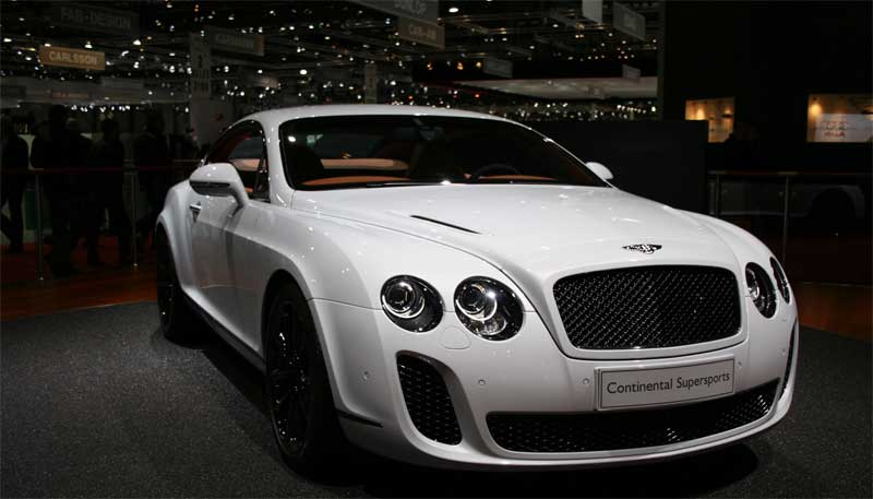 bentley continental gt fiche technique prix performances. Black Bedroom Furniture Sets. Home Design Ideas