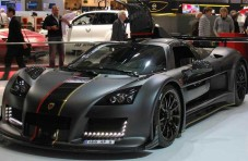 Gumpert-Apollo-enraged