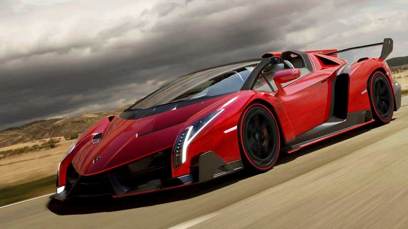 lamborghini veneno fiche technique prix performances. Black Bedroom Furniture Sets. Home Design Ideas