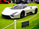 video-ssc-tuatara-04