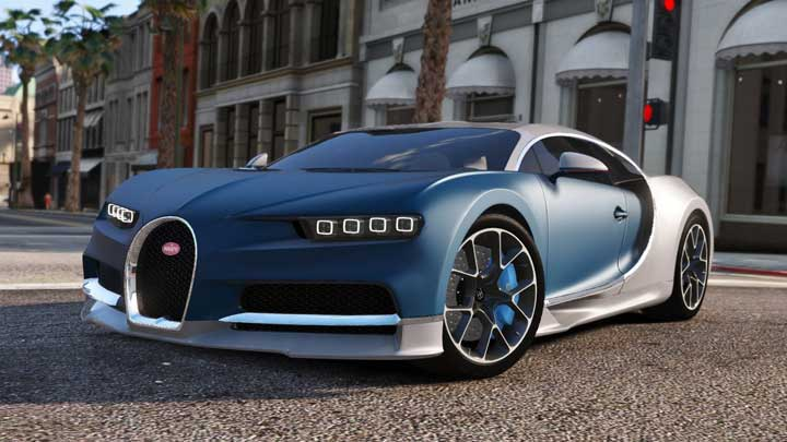 bugatti chiron fiche technique prix performances. Black Bedroom Furniture Sets. Home Design Ideas
